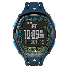 Timex Ironman Sleek 150-Lap TW5M08200