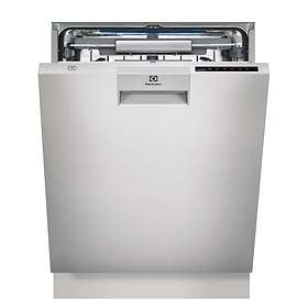 Electrolux ESF8735ROX (Stainless Steel)