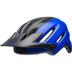 Bell Helmets 4Forty