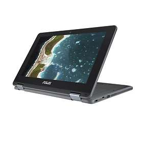 Find The Best Price On Asus Chromebook Flip C213na Bu0027 Compare