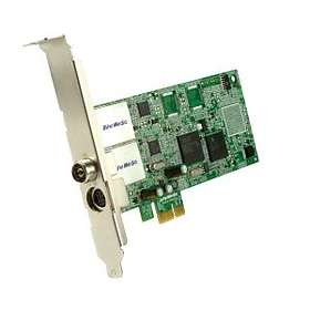 AVERMEDIA TWINSTAR WINDOWS 8 X64 TREIBER