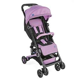 Chicco Minimo 2 (Pushchair)