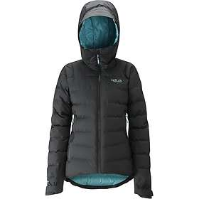 Rab Valiance Jacket (Women's)