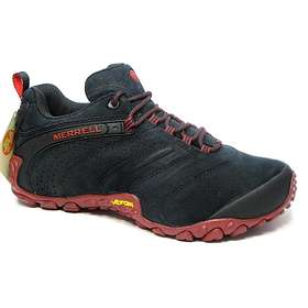 Merrell Chameleon 2 Leather (Men's)