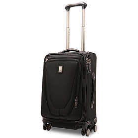 Travelpro Crew 11 Expandable Spinner 21""