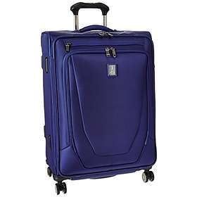 Travelpro Crew 11 Expandable Spinner Suiter 25""