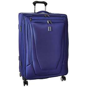 Travelpro Crew 11 Expandable Rollaboard Suiter 29""