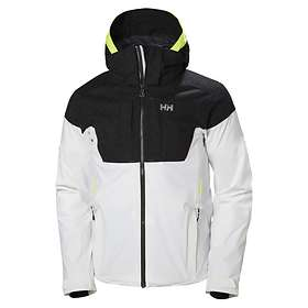 868580b1 Find the best price on Helly Hansen Icon Jacket (Men's) | Compare ...