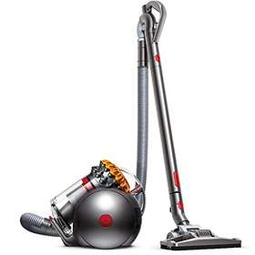 Dyson Cinetic Big Ball Origin