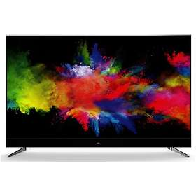 TCL 49C2US