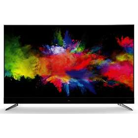 TCL 55C2US