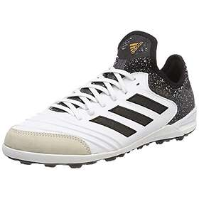 1bbb4dfffb2 Find the best price on Adidas Copa Tango 18.1 TF (Men s)