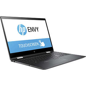 Find The Best Deals On Laptops Compare Prices On Pricespy Nz