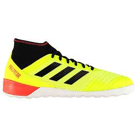 Find the best price on Adidas Predator 18.3 FG (Men s)  436a0a0a890
