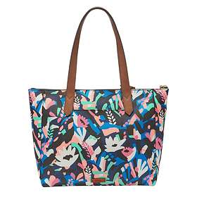Fossil Fiona Ew Tote Bag (ZB7485)