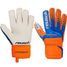 4b3525e77 Find the best deals on Goalkeeper Gloves - Compare prices on PriceSpy NZ