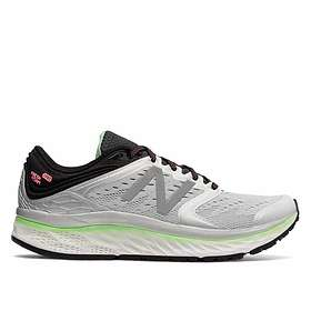 ddca4a92bf5 New Balance Fresh Foam 1080v8 (Women s). New Balance Fresh Foam 1080v8 ( Women s). Running Shoes.  149.00. Rebel Sport