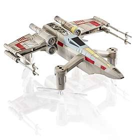 PropelRc Star Wars Collection T-65 X-Wing Starfighter (Standard Edition) RTF