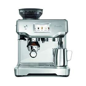 Breville The Barista Express Touch
