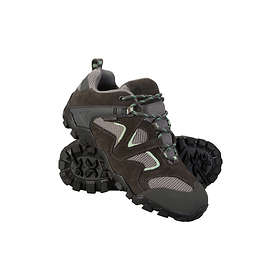 Mountain Warehouse Curlews WP (Women's)