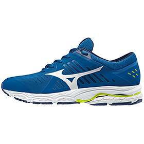 Mizuno Wave Stream (Men's)