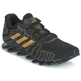 Find the best price on Adidas Springblade Pro (Men s)  e891fe4908