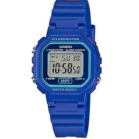 Casio Youth LA-20WH-2A