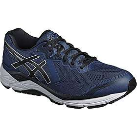Asics Gel-Foundation 13 (Men's)