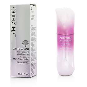 Shiseido White Lucent Micro Targeting Spot Corrector 30ml