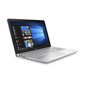 Find The Best Price On Hp 14 Bw035au Compare Deals On Pricespy Nz