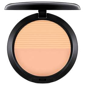 MAC Cosmetics Studio Waterweight Pressed Powder