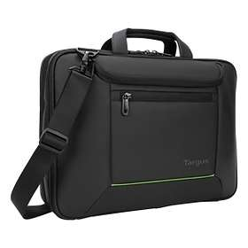 Targus Balance EcoSmart Checkpoint-Friendly Briefcase 15.6""