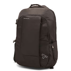 73f491ac455 Find the best price on Travelon Anti-Theft Urban Backpack   Compare ...
