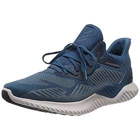 Adidas Alphabounce Beyond (Men's)