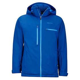 Marmot Corkscrew Featherless Jacket (Men's)