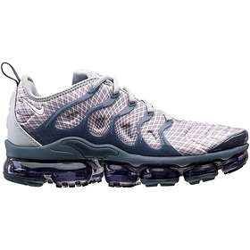 7c217fd788 Find the best price on Nike Air VaporMax Plus (Men's) | Compare ...