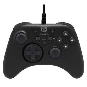 Hori Horipad Wired Controller (Switch)