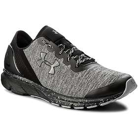Under Armour Charged Escape (Men's)