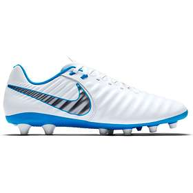 224b4e87b8f Find the best price on Nike Tiempo Legend VII Academy AG-Pro (Men s ...