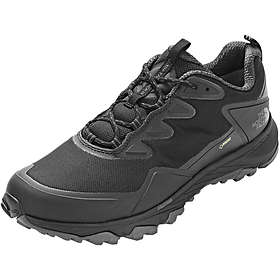 The North Face Ultra Fastpack III GTX (Men's)