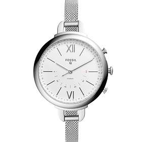 Fossil Q Annette FTW5026