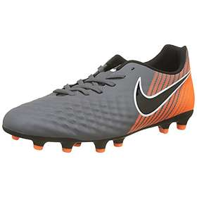 Nike Magista Obra II Club FG (Men's)
