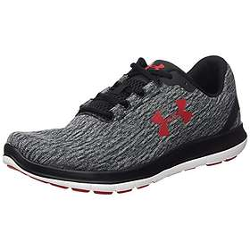 Under Armour Remix (Men's)