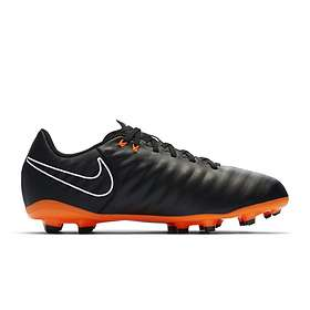 f3f01fd27d2 Find the best price on Nike Mercurial Superfly VI Academy DF MG FG ...