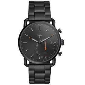 Fossil Q Commuter FTW1148