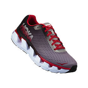Hoka One One Elevon (Men's)