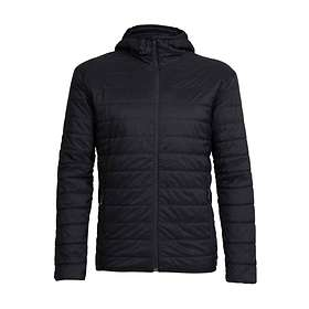 Icebreaker Hyperia Hooded Jacket (Men's)