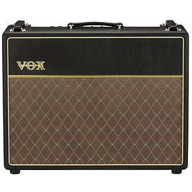 VOX Hand-Wired AC30HW60