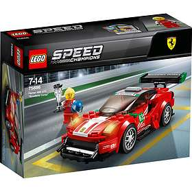 Find The Best Price On Lego Technic 42065 Rc Tracked Racer Compare