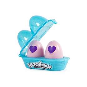 Hatchimals Colleggtibles 2-Pack
